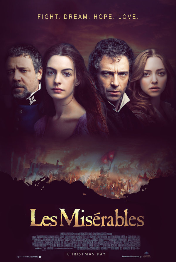 les_miserables_poster_by_grodansnagel-d5kwhqo