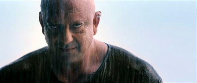Agneepath-2012-Sanjay-Dutt