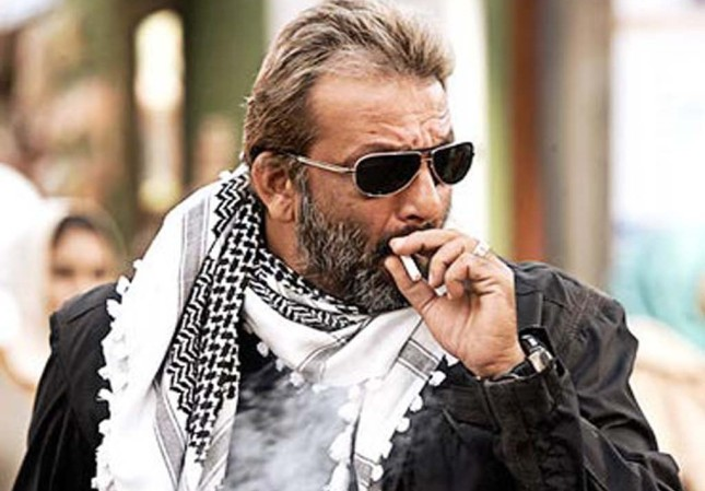 Sanjay Dutt new wallpapers by oowallpaper.com