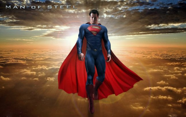 man_of_steel_wallpaper_3_0_by_estogarza-d4e2nmj
