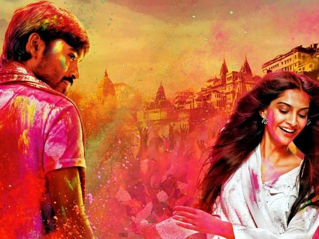 Raanjhanaa-Movie-Images