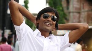 raanjhanaa_film_still_-_h_2013