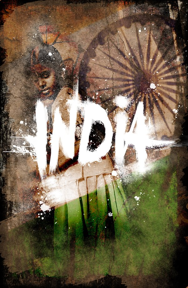 India_by_Slickers03