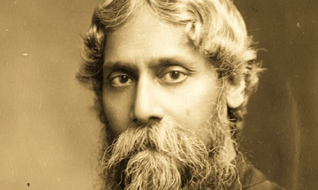 Tagore-old