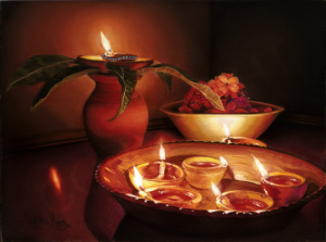 diwali__festival_of_lights_by_mohanirose-d2zjior