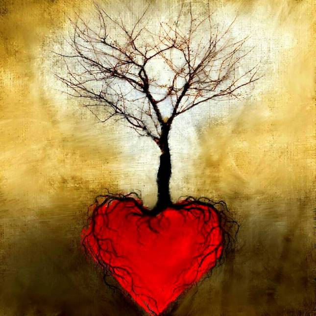 roots_of_love_by_jebale_d6s24gv-pre